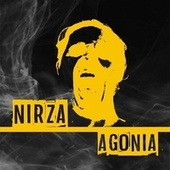 Agonía von Nirza