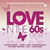 Love In The 60's by Various Artists