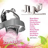 Juno Awards 2009 by Various Artists