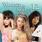 Women & Songs 12 by Various Artists