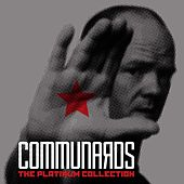 The Platinum Collection von The Communards