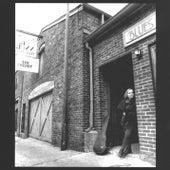 Live At Blues Alley de Eva Cassidy