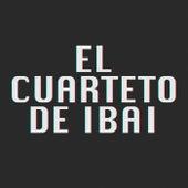 El Cuarteto de Ibai by Iker Plan