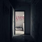 Karma by Duende