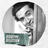 Giuseppe Selection by Giuseppe Di Stefano