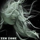Zen Zone von Yoga Music