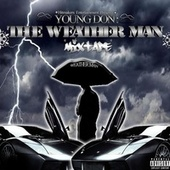 The Weatherman de Young Don