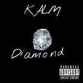Diamond von KALM