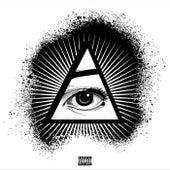 Illuminati by Perna