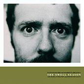 The Swell Season de Glen Hansard