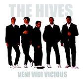 Veni Vidi Vicious de The Hives