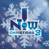 NOW! Christmas 3 by Various Artists