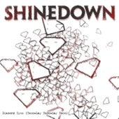 Diamond Eyes [Boom-Lay Boom-Lay Boom] de Shinedown