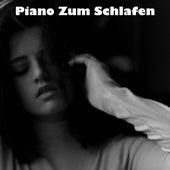 Piano Zum Schlafen von Schlafmusik