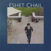 Eshet Chail de Various Artists