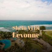 Shein Vi Di Levonne by Various Artists