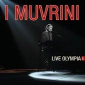 Live Olympia 2011 di I Muvrini