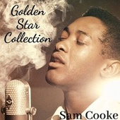 Golden Star Collection de Sam Cooke