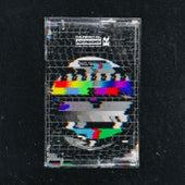 Classique sans clip - Spécial rap français by Various Artists