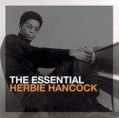 The Essential Herbie Hancock de Herbie Hancock