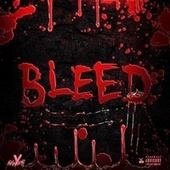 Bleed de The New Year