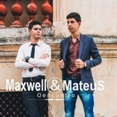 O Encontro by Maxwell