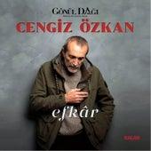 Efkâr von Cengiz Özkan
