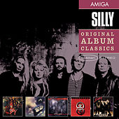 Original Album Classics de Silly