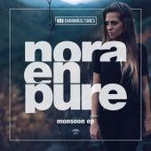 Monsoon EP von Nora En Pure