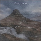 Otchi chernia by Various Artists