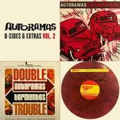 B-Sides & Extras Vol. 2 de Autoramas