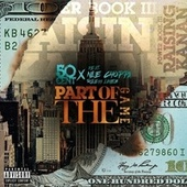 Part Of The Game (feat. NLE Choppa & Rileyy Lanez) di 50 Cent