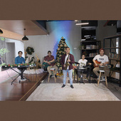 Feliz Navidad (Instrumental Version) de Five for One