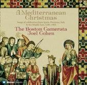 A Mediterranean Christmas von Joel Cohen