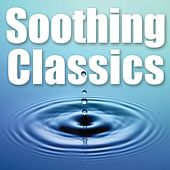 Soothing Classics de Various Artists