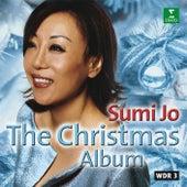 Sumi Jo - The Christmas Album de Sumi Jo
