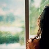 For You I Long by Julia Cassata
