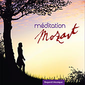 Mozart: Méditation by Various Artists