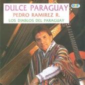 Dulce Paraguay by Los Diablos Del Paraguay