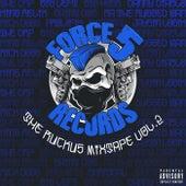 The Ruckus Mixtape, Vol. 2 by Various Artists