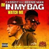 In My Bag de Cassidy