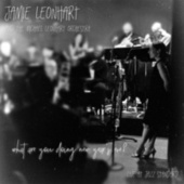 What Are You Doing New Year's Eve? (Live at Jazz Standard) by Jamie Leonhart