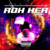 ROH HER by Janewit