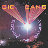 Rockin' the Galaxy de BigBang