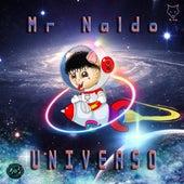 Universo de Mr Naldo