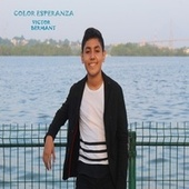 Color Esperanza (Cover) by Victor Bermant