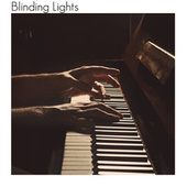 Blinding Lights de Gabriel Ozelame