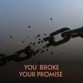 You Broke Your Promise by Tex Williams, Shirley Collins, Wynn Stewart, Marty Robbins, Wilma Lee