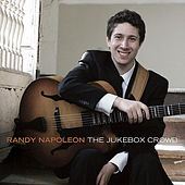 The Jukebox Crowd by Randy Napoleon