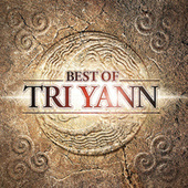 Double Best Of Tri Yann de Tri Yann